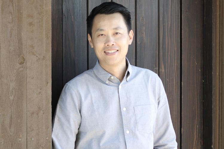 Dr. Lam Chittaphong