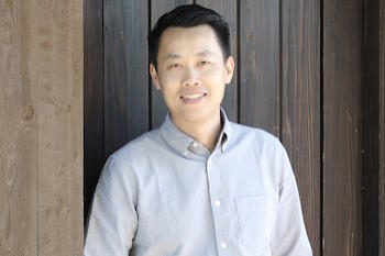 Dr. Lam Chittaphong